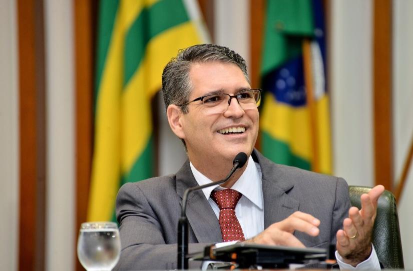 Francisco Jr